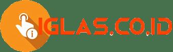 Iglas.co.id