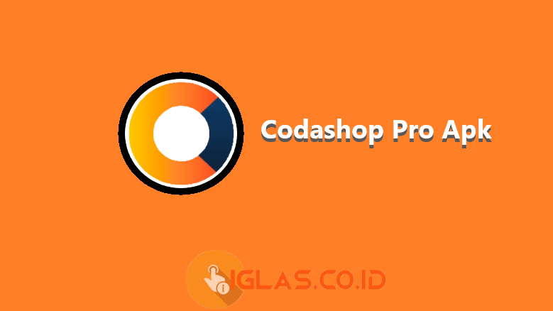 Download Codashop Pro Apk Free Fire, Mobile Legends & PUBG Mobile