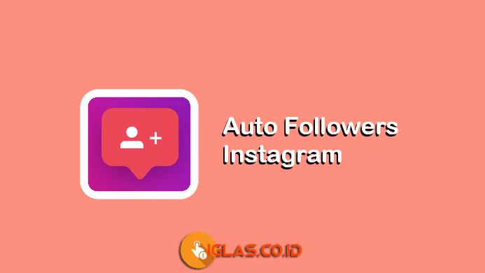 Uplikes net Followers, Jasa Auto Followers & Likes Instagram