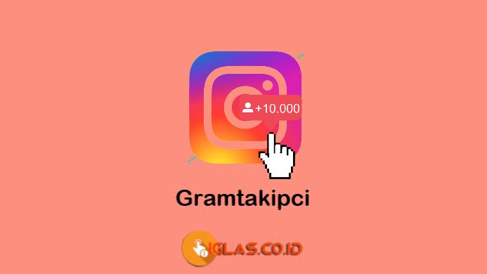 Gramtakipci Followers Instagram Gratis, Apakah Situs Gramtakipci Work ?