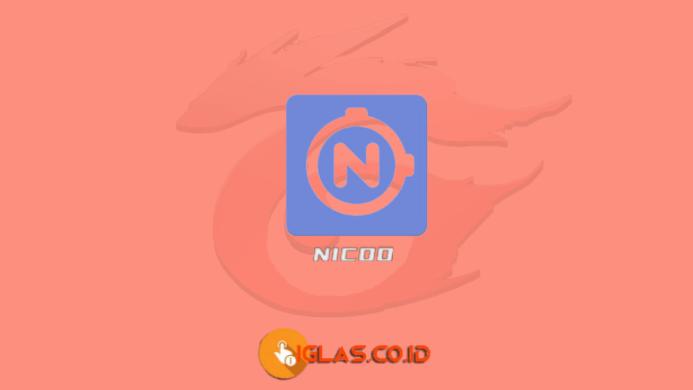 Nico Apk Free Fire