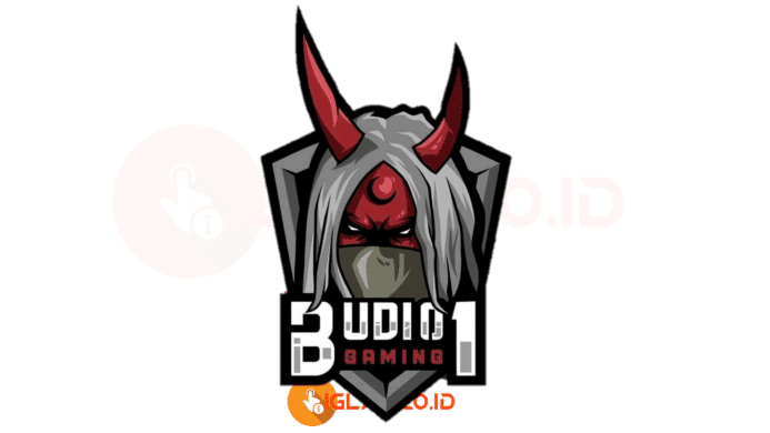 Sensitivitas Budi01 Gaming Asli Terbaru 2021 Auto Headshot Cuk !