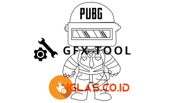 GFX Tool PUBG Mobile Terbaik 2021 & Cara Setting GFX Tool Pro PUBG