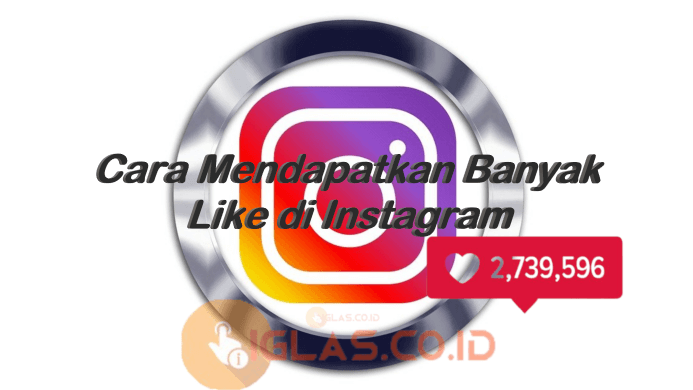 Global-smm.ru/freelikes : Cara Menambah Like Instagram Gratis ! Works !