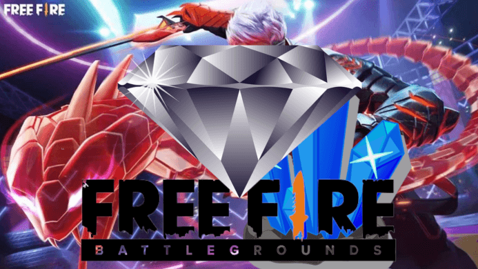 Diamond FF Gratis 10000 Apk Asli 2021 Latest Version for Android & iOs