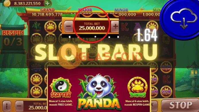 Domino Panda Apk Download Higgs Domino Island TopBos Terbaru 2021