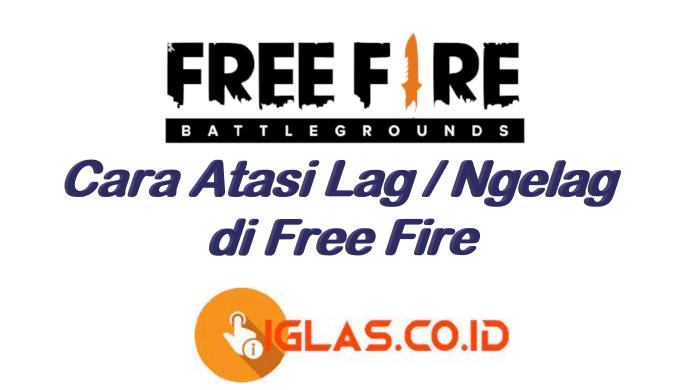 Semawur com games 4 Cara Agar Bermain Free Fire Tidak Ngelag 01 !