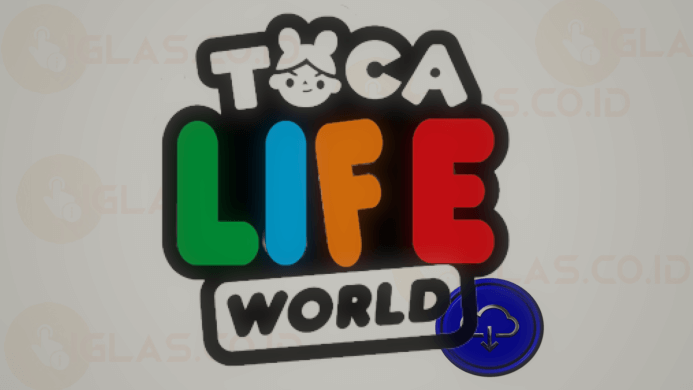 Toca World Mod Apk v1.31 Unlocked ALL Free Download For Android