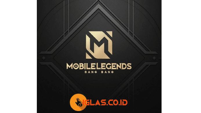 Moontoneventspin com Lucky Spin Mobile Legends 2021 Benarkah ?