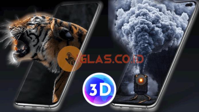 Download Parallax Apk Pro Mod iOs & Android v2.3.2 Terbaru 2021