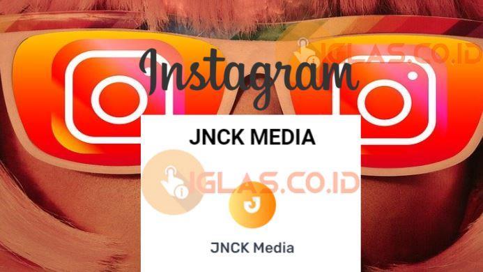 Jnckmedia com IG Stalk & Aplikasi IGStalk untuk Cek Stalker Instagram !