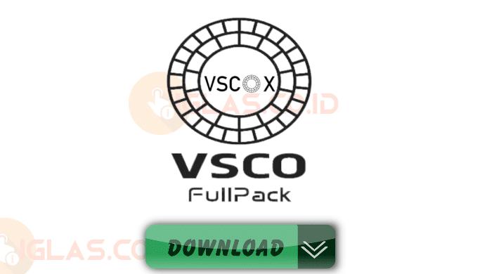 VSCO Mod Apk Fullpack Premium v218 Unlocked All Filters & Effect 2021