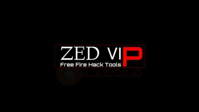 Zed VIP Apk 64 bit Download Tool Hack Akun FF Sultan secara Gratis !