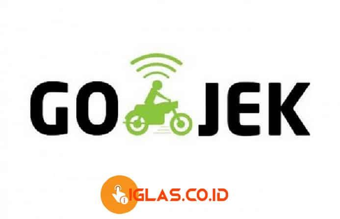 Call Center GO-JEK