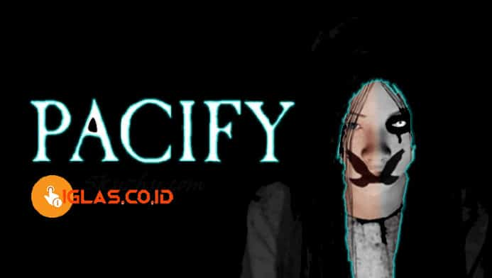 Download Pacify Game Horor Terbaru For PC