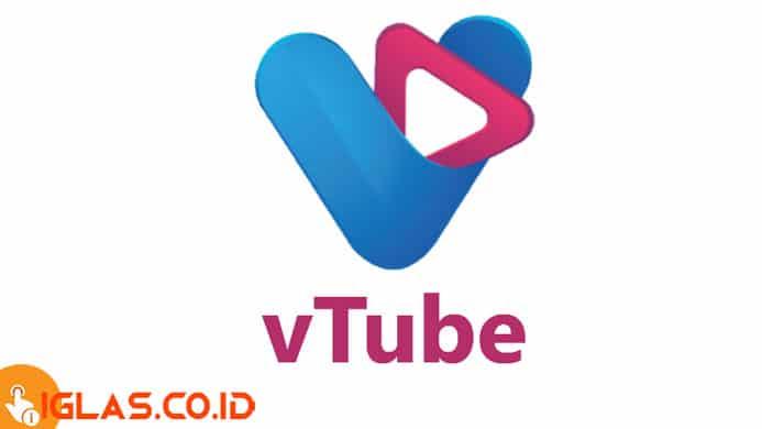 Download Vtube Apk