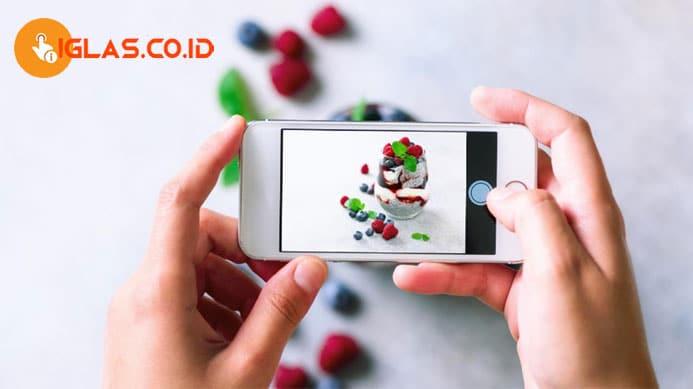 Aplikasi Feed Instagram